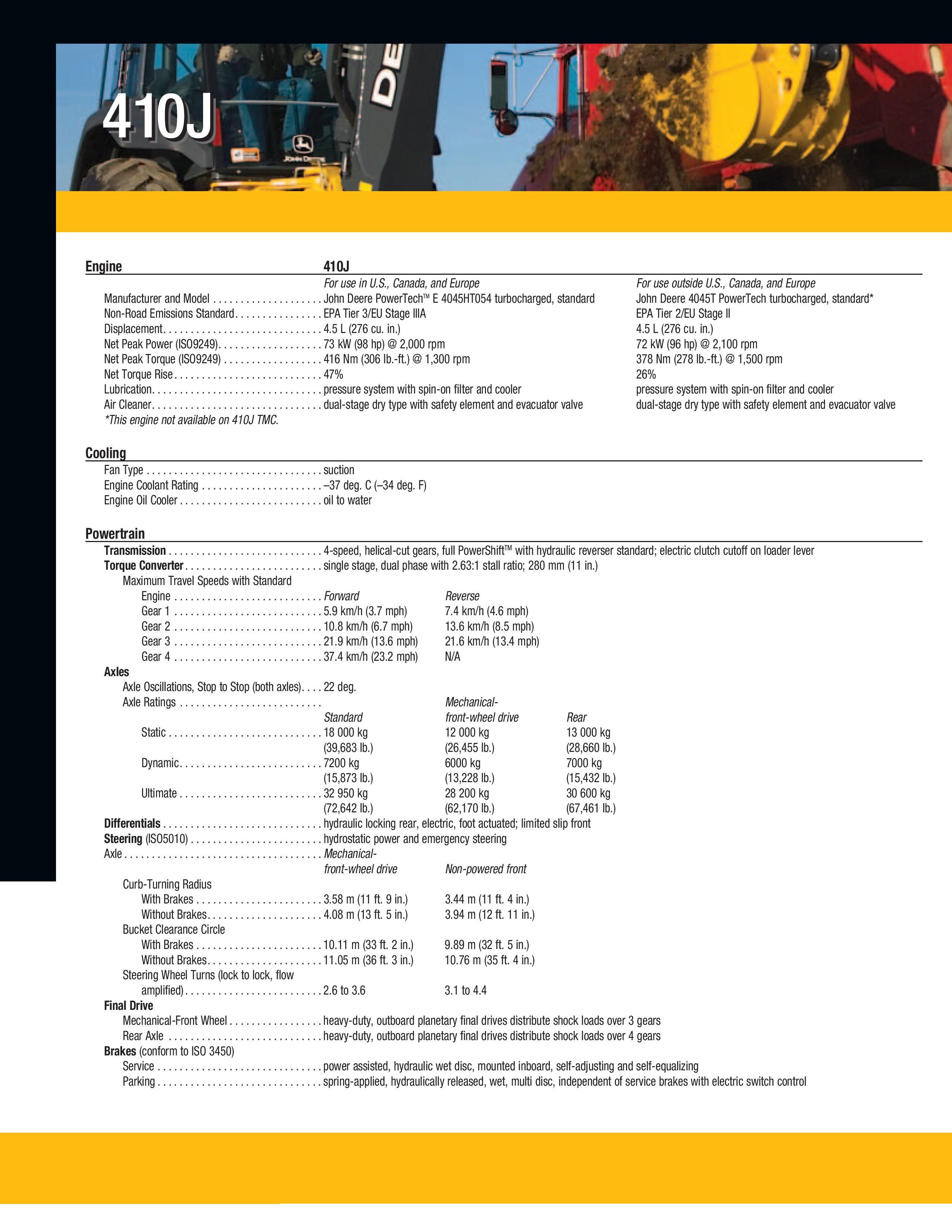 hyundai x90w manual