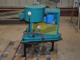 Knelson KC-MD7.5 Concentrator