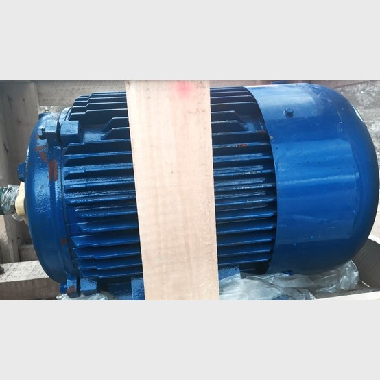 Vp Electric Motor Supplier Worldwide Used 25 Hp Electric