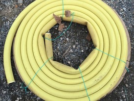 Goodyear Plicord Explorer Plus Air 2 inch Hose