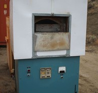 Assay Furnaces