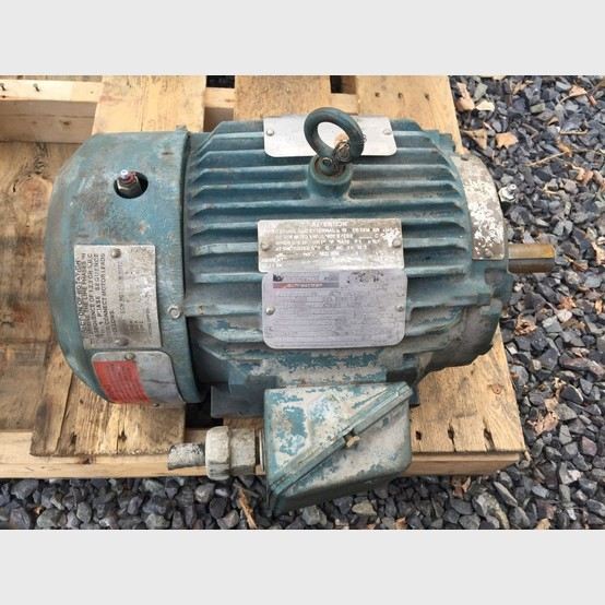 Reliance electric motor supplier worldwide used 5 hp for Used electric motors for sale