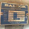 Baldor 10 Inch Bench Grinder Supplier Worldwide Used
