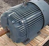 New used 100 hp ac motors for sale ac motor wholesale for Electric motor 100 hp