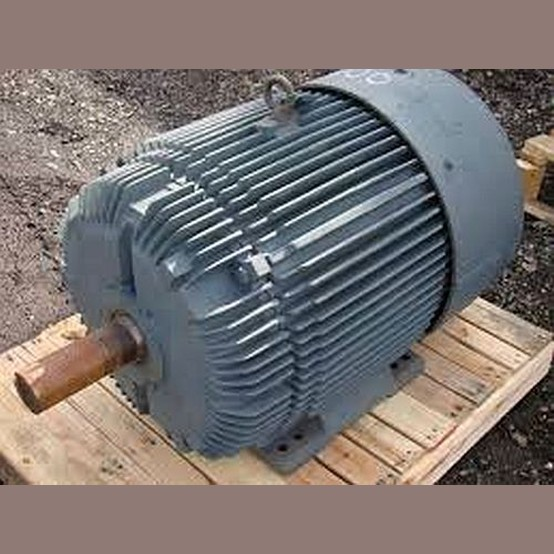 Teco westinghouse electric motor supplier worldwide used for Electric motor 100 hp