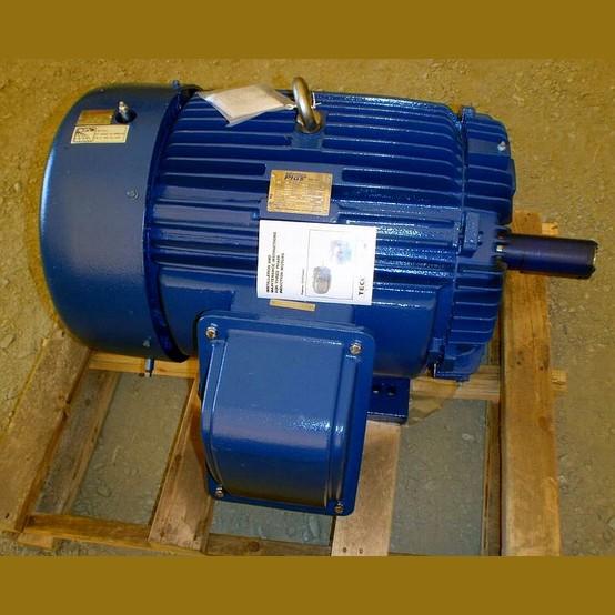 Teco electric motor supplier worldwide teco 40 hp for 40 hp dc motor