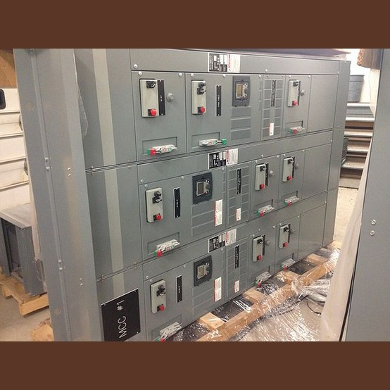 Used Cabinets For Sale >> Schneider Motor Control Center Supplier Worldwide | Used ...