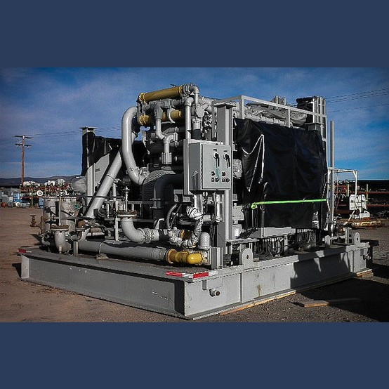 New And Used Diesel Engines For Sale By Savona Equipment