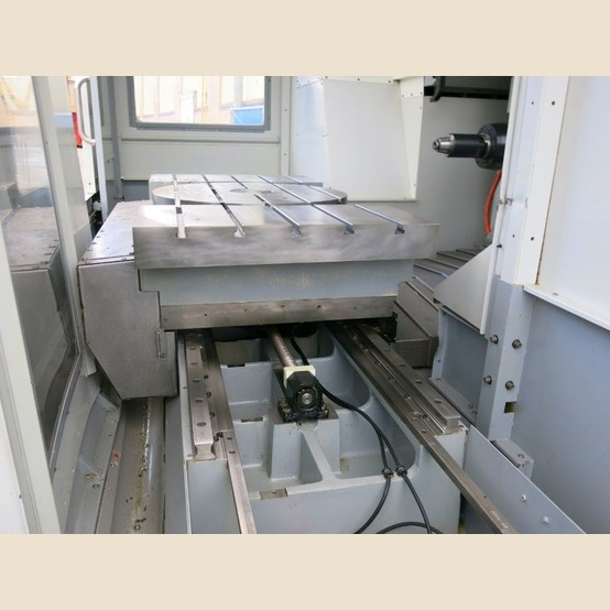 cnc haas machine for sale