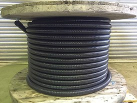 4/0 AWG 3 Conductor Teck Cable
