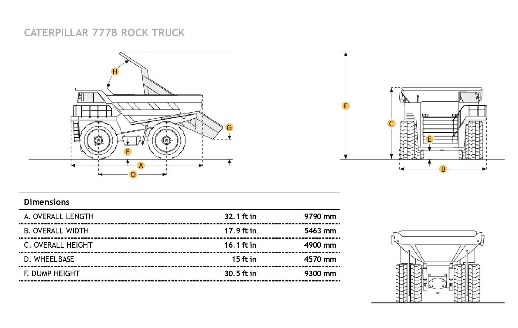Cat 3126 Engine Diagram - Wiring Diagrams Schematics  Injector Wiring Harness on 2001 honda accord injector harness, injector sensor, cummins m11 wire harness, injector transformer, injector pump, 3126 injector wire harness, ignition coil harness,