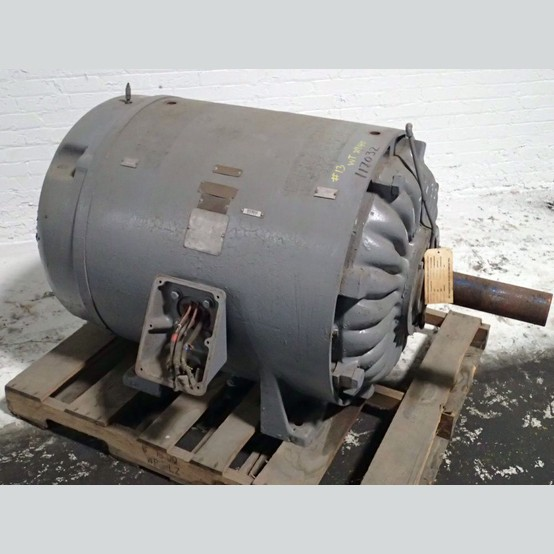 Reliance electric motor supplier worldwide used 100 hp for 100 hp dc motor