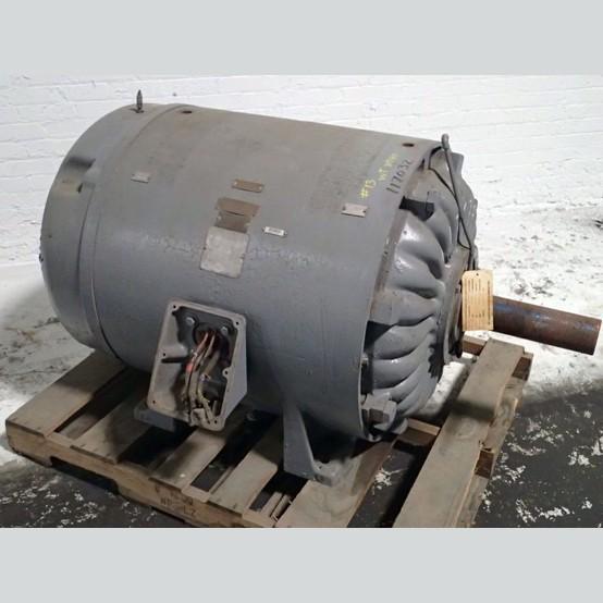 Reliance Electric Motor Supplier Worldwide