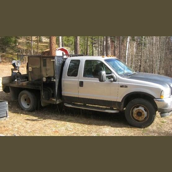 Lincoln 305g Welder Lincoln Ranger 305g Welder Generator K1726 4 Lincoln Sae 300 Mp Kubota T4
