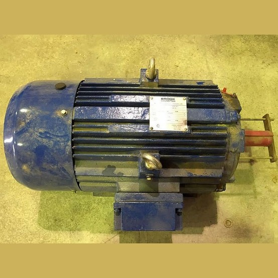 Brook crompton electric motor supplier worldwide used 20 for 20 hp motor for sale