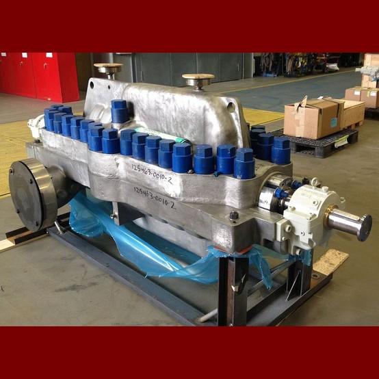 new and used split case pumps for sale split case pump supplier rh savonaequipment com sulzer bingham pumps manual pdf Bingham Pump Company