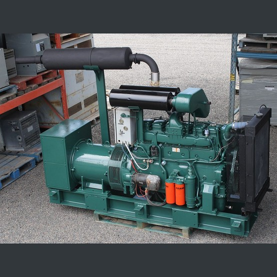 Volvo Penta Kw Generator For Sale also Volvo Diesel Generator Deep Sea Controller furthermore  furthermore D Dl Alternator Issue Photo further . on volvo alternator