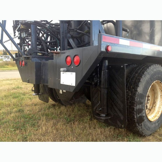 Geothermal Drilling Rig Supplier Worldwide | Used Hillview