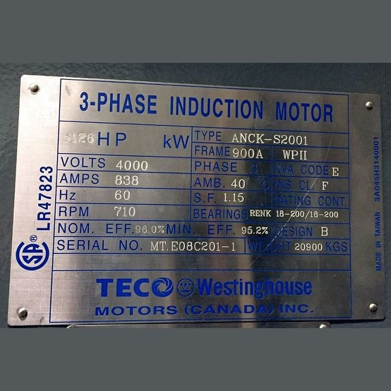 Sod Cui likewise Maxresdefault also New Teco Westinghouse Hp Induction Electric Motor Supplier Worldwide as well Reversing moreover Hqdefault. on 3 phase induction motor