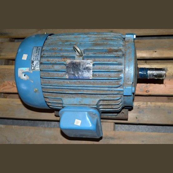 Teco Electric Motor Supplier Worldwide Teco 5 Hp