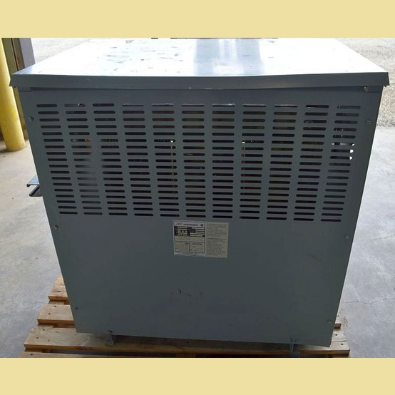 wiring 3 phase 150 kva transformer square d three phase 200 KVA Transformer Marcus Transformer Inc