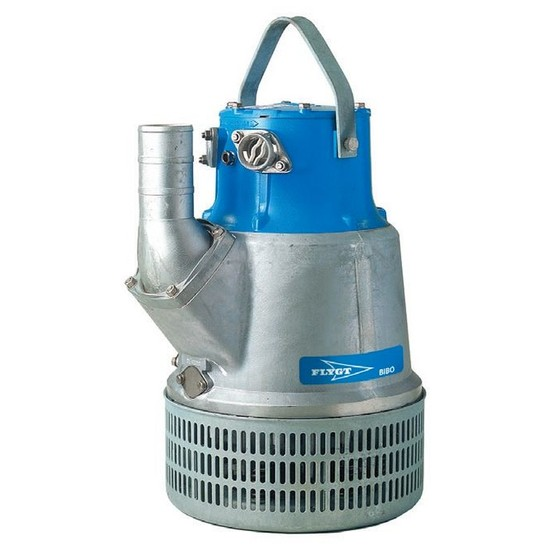 Flygt Submersible Pump Supplier Worldwide Flygt Bibo
