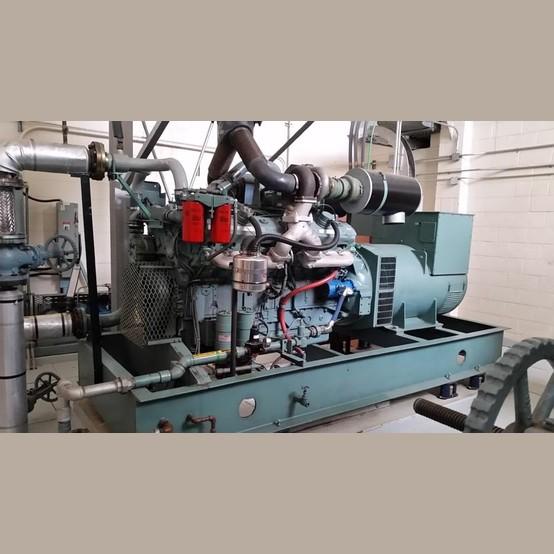 stamford generator supplier worldwide   kw diesel genset  sale