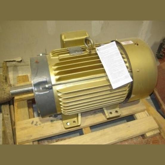 Baldor Electric Motor Supplier Worldwide Used 25 Hp 230