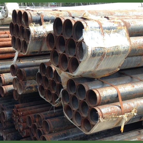 Structural Steel Pipes : Inch structural steel pipe for sale roll grooved