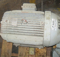 New Used 20 Hp Ac Motors For Sale Ac Motor Wholesale