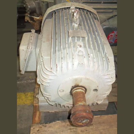 Weg electric motor supplier worldwide used weg 20 hp for Induction motors for sale