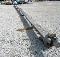 Auger Conveyor Screw Conveyor For Sale Gravity Concentrator