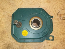 Dodge 32.45 Torque Arm II Speed Reducer
