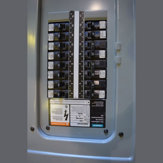 Siemens Hammer Switch Gear Module Supplier Worldwide