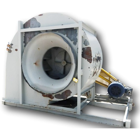 Twin City Fans And Blowers : Twin city centrifugal blower supplier worldwide used