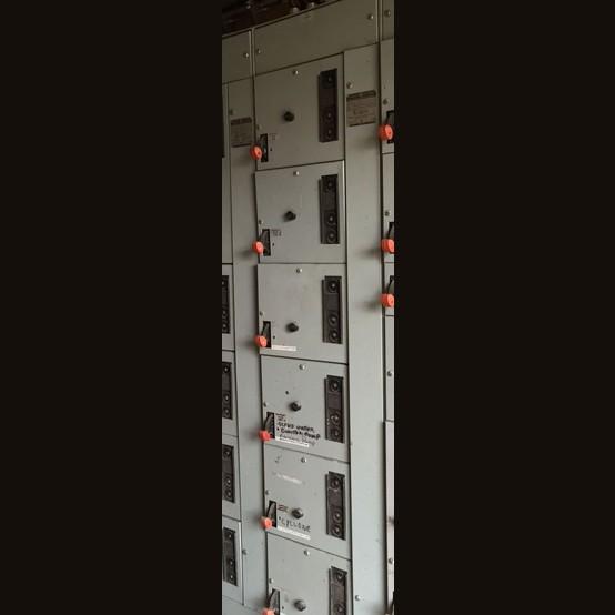on ge 8 000 line mcc wiring diagram
