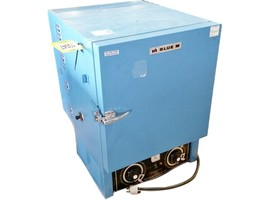 Blue M ESP-400-2X Lab Furnace