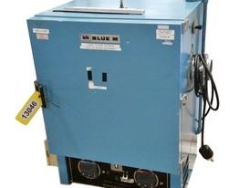 Blue M OV500C-2 Assay Furnace