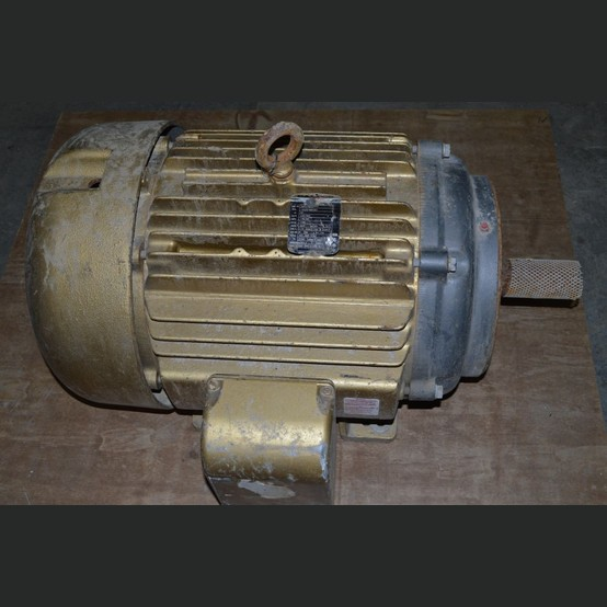 Baldor electric motor supplier worldwide used 60 hp 230 for 60 hp electric motor