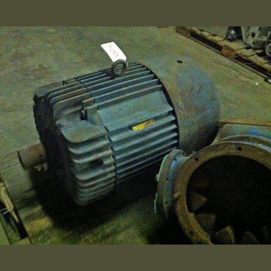 General electric motor supplier worldwide used 100 hp for Electric motor 100 hp
