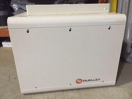 Ouellet 25000 Watt Electric Heater