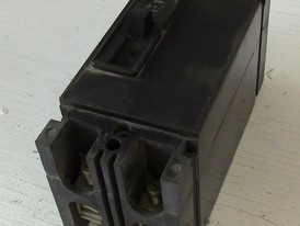 Westinghouse 2 Pole 30 Amp Breaker