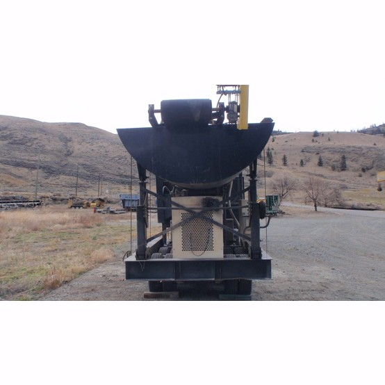 gold plant machinery for sale in Mobile trommel gold wash plant working principle placer gold washing plant is a kind of combined gold mining machine , designed especially for placer gold mine which is contained in the raw material, includes sieving, separating through tra.