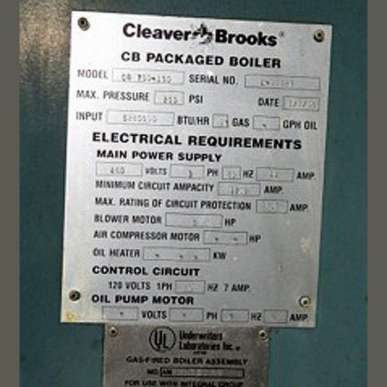cleaver brooks manuals - slubne-suknie.info on