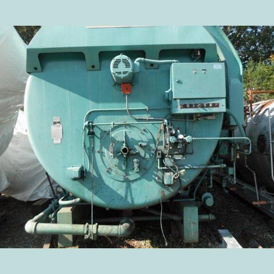 cleaver brooks boiler supplier worldwide used cleaver brooks 500 rh savonaequipment com manual selmec de calderas cleaver brooks caldera cleaver brooks 500 hp manual