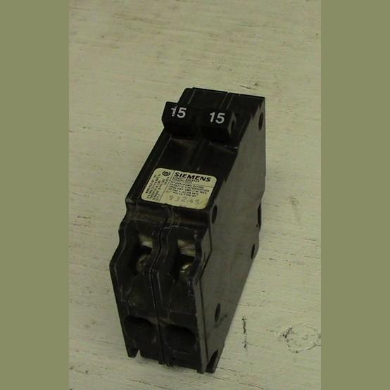 Box Diagrams Plc Timer Ladder Logic Diagram Electrical Wiring Diagram