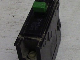 Cutler Hammer 1 Pole 30 Amp Push-in Breaker