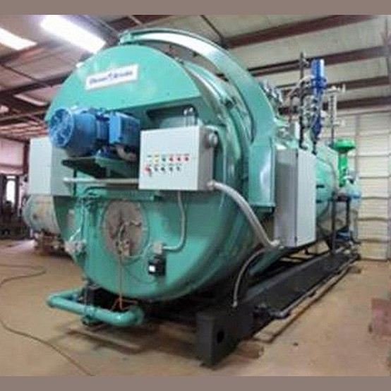 Battery Charger further Gcc Oneline furthermore Ttl together with C C Bb E E Ad moreover Used Cleaver Brooks Hp Firetube Boiler For Sale. on portable electric generator diagrams