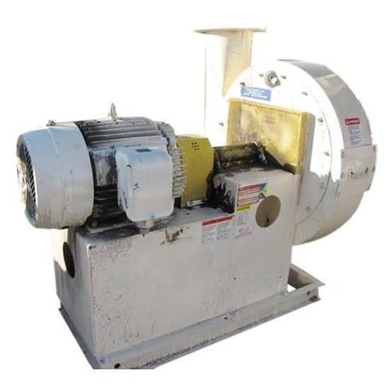 High Pressure Blower : New york high pressure blower supplier worldwide used