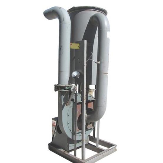 High Rpm High Pressure Blowers : New york high pressure blower supplier worldwide used